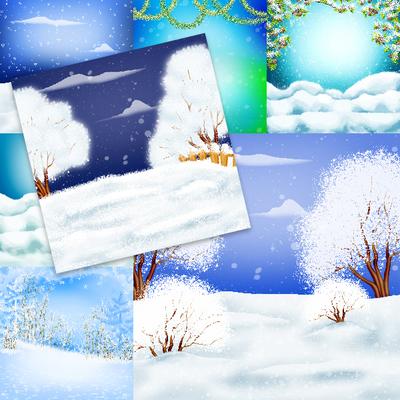 Christmas_fun_kit-002