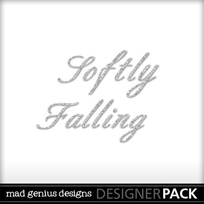 Softly_falling-004