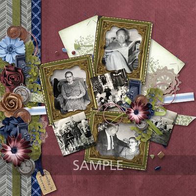600-adbdesigns-family-portrait-dana-01
