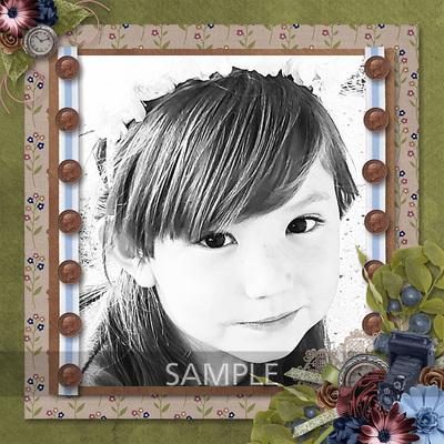 600-adbdesigns-family-portrait-dana-02