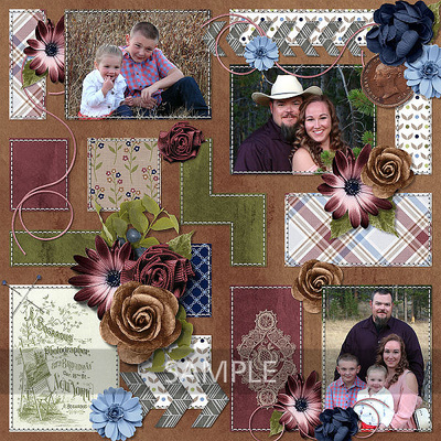 600-adbdesigns-family-portrait-lana-01