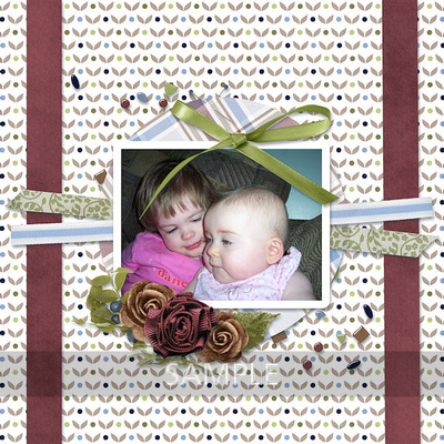 600-adbdesigns-family-portrait-nancy-01
