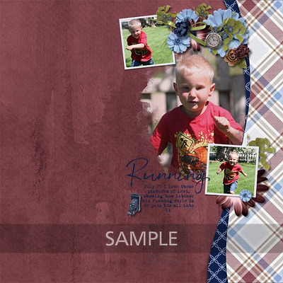 600-adbdesigns-family-portrait-rochelle-01