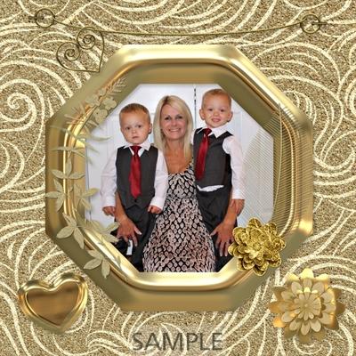 Golden_elegance_frames-04