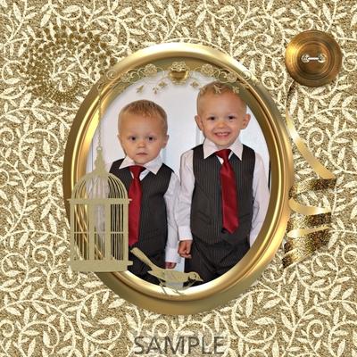 Golden_elegance_frames-05