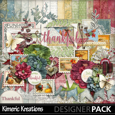 Thankful_bundle-2