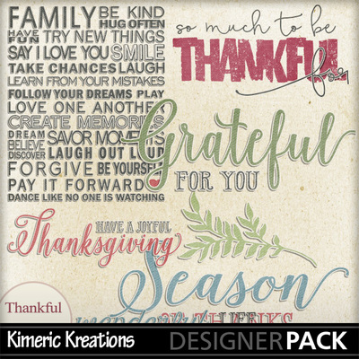 Thankful_bundle-7
