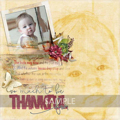 Thankful_pack-20