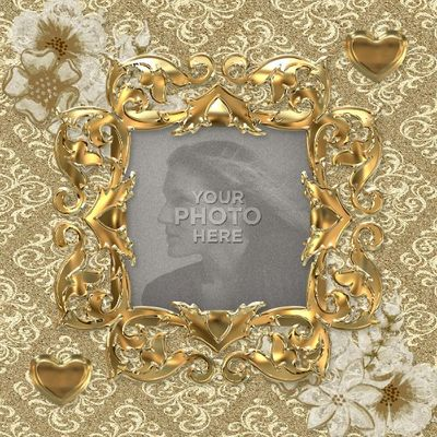 Golden_elegance_12x12_photobook-001