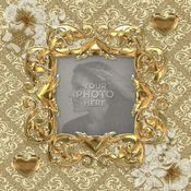 Golden_elegance_12x12_photobook-001_medium