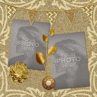 Golden_elegance_12x12_photobook-003