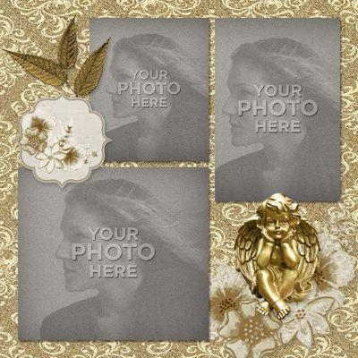 Golden_elegance_12x12_photobook-005