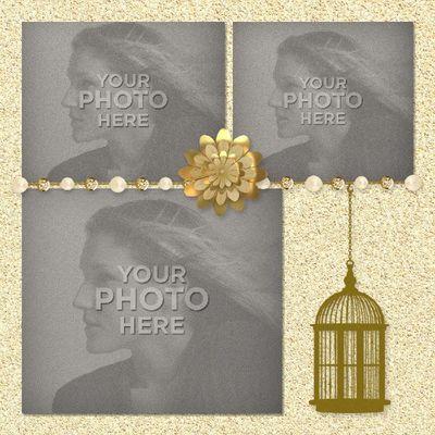 Golden_elegance_12x12_photobook-009