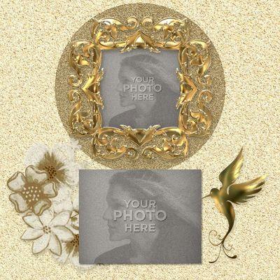 Golden_elegance_12x12_photobook-010
