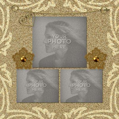 Golden_elegance_12x12_photobook-011