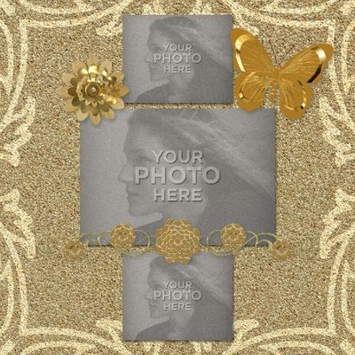 Golden_elegance_12x12_photobook-012