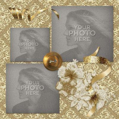 Golden_elegance_12x12_photobook-013