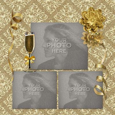 Golden_elegance_12x12_photobook-014