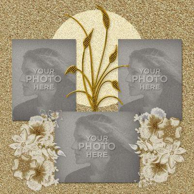 Golden_elegance_12x12_photobook-015