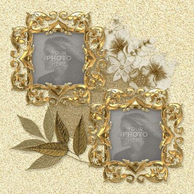 Golden_elegance_12x12_photobook-017