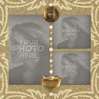 Golden_elegance_12x12_photobook-019