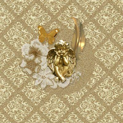 Golden_elegance_12x12_photobook-022