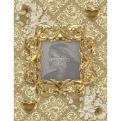 Golden_elegance_8x11_photobook-001_medium