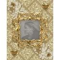 Golden_elegance_8x11_photobook-001_small