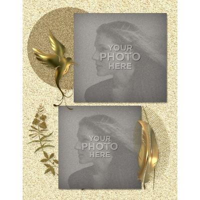 Golden_elegance_8x11_photobook-002
