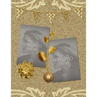 Golden_elegance_8x11_photobook-003