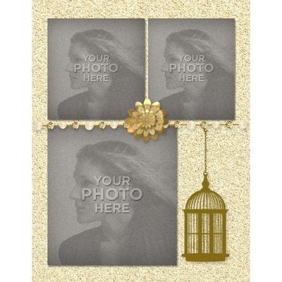 Golden_elegance_8x11_photobook-009