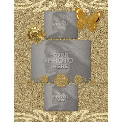 Golden_elegance_8x11_photobook-012