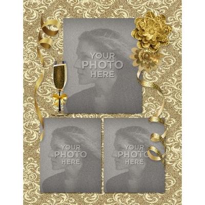 Golden_elegance_8x11_photobook-014