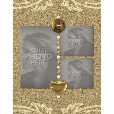 Golden_elegance_8x11_photobook-019