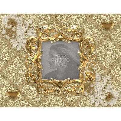 Golden_elegance_11x8_photobook-001