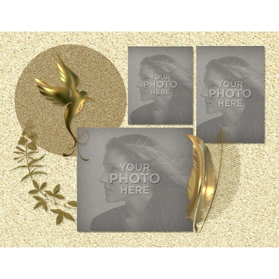 Golden_elegance_11x8_photobook-002