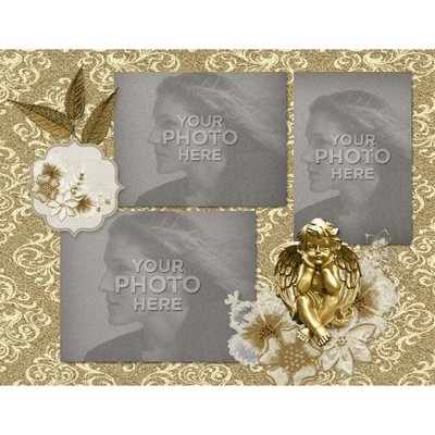Golden_elegance_11x8_photobook-005