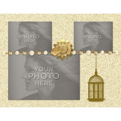 Golden_elegance_11x8_photobook-009