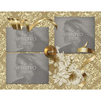 Golden_elegance_11x8_photobook-013