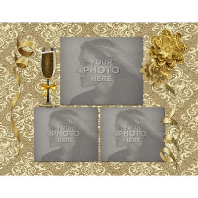 Golden_elegance_11x8_photobook-014