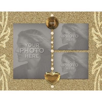 Golden_elegance_11x8_photobook-019