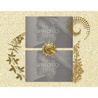 Golden_elegance_11x8_photobook-021