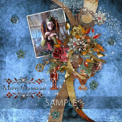 Mms-steampunk-qp-page__3__-_copie