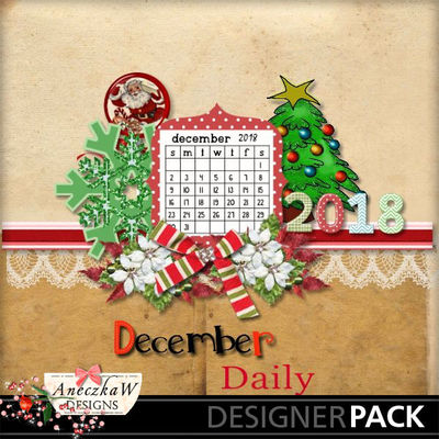 December_daily_template_day1-5-001