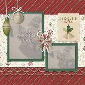 Christmascarols_photobook-001_medium