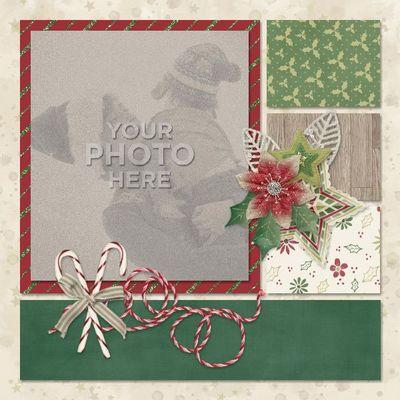 Christmascarols_photobook-003