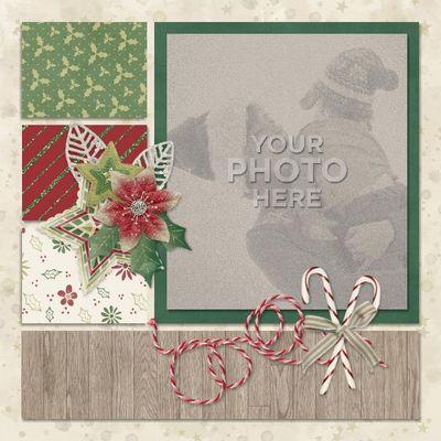 Christmascarols_photobook-004