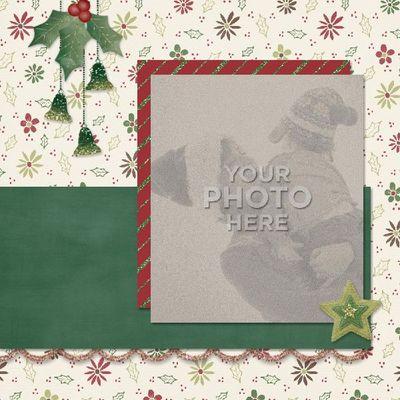 Christmascarols_photobook-005