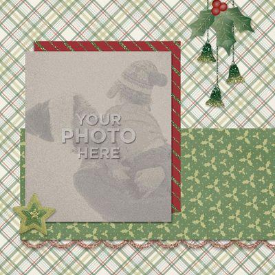 Christmascarols_photobook-006