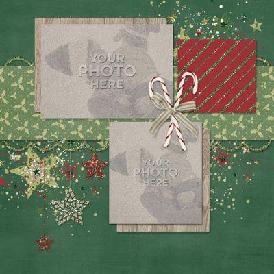 Christmascarols_photobook-007